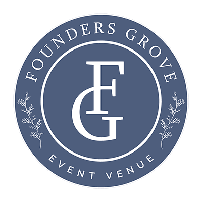 Founders Grove Events